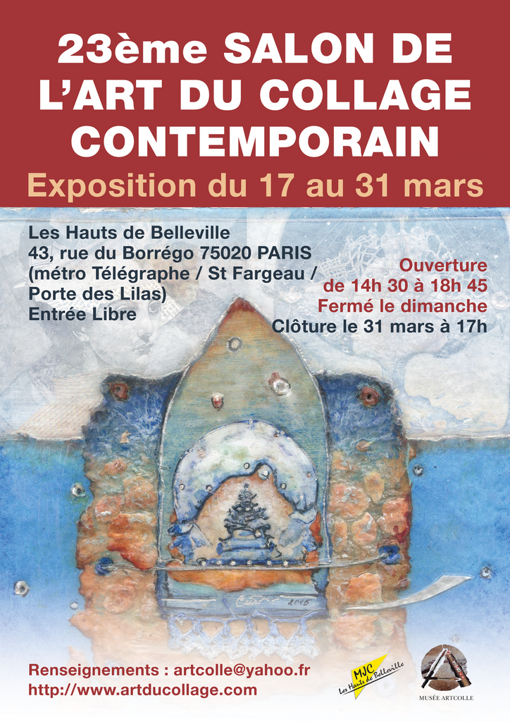 affichesalonducollage