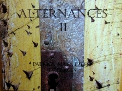 Alternances II