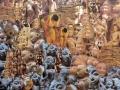 """Jaisalmer 2014 """"indisponible"""""""
