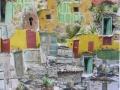 """La Gomera 2012 """"indisponible"""""""