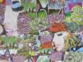 """Yecla 2012 """"indisponible"""""""