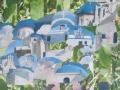 Cyclades 2011