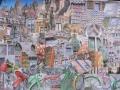 """Bruges 2013 """"indisponible"""""""