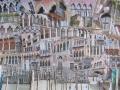 """Venise 2011 """"indisponible"""""""