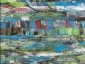 "Algarve 20 x 20 cm ""indisponible"""