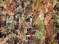 canyon 20 x 20 cm