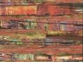 coques II 20 x 20 cm